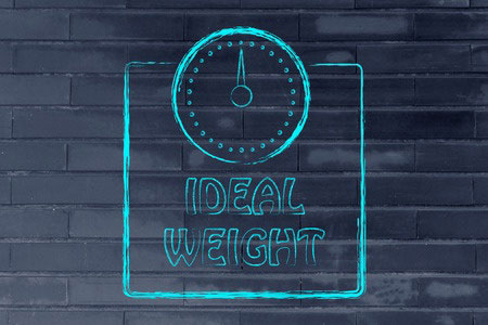 Top 5 Most Popular Weight Loss Myths Debunked