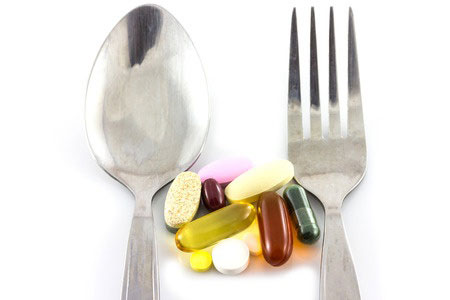 7 Supplement Risks Every Woman Should Know About