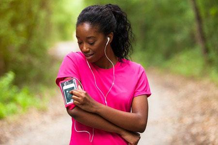great-habits-healthy-people